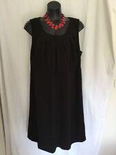 Target Viscose Shift Regular Size Dresses for Women