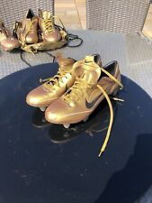 Nike Mercurial Vapor II R9 Football Boots Size 9