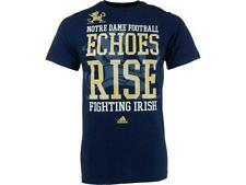 adidas Men's Soccer NCAA Shirts