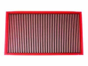 Maserati Quattroporte (03-12) BMC Performance Panel Air Filter FB546/20