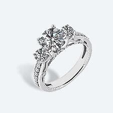Украшения для помолвки и свадьбы