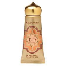 Physicians Formula Base maquillaje Argan Oil BB Cream Light/Medium PF95
