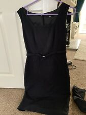 Marks And Spencer Dress Suit Size 10