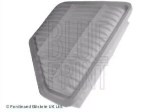 Blue Print ADT322101 Air Filter For Toyota, BNIB UK Powerseller