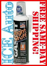 3-DAY SALE!! Permatex 25224 The Right Stuff Gasket Maker 7 oz