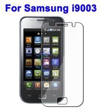 Pellicola proteggischermo/antigraffio x Samsung i9003 Galaxy SL