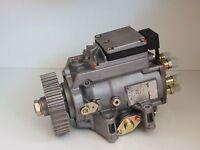 Bosch Pompa Iniezione 0470506010 0986444015 059130106CX Audi A4 A6 VW Passat