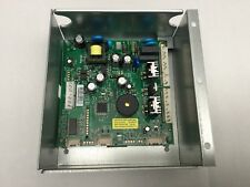 EXPRESS Genuine Westinghouse Fridge Control Board RJ523V*10 RJ525V*10