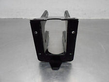 #9834 - 2016 15 16 Harley Touring Road Glide  Center Fairing Bracket