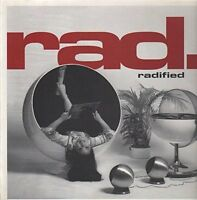 Rad. Radified [LP]