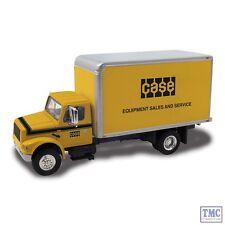 59-3160 1st Gear International 4900 Dry Goods Van Case Equipment