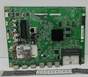 LG  TV Display Board 42LB580V EAX656561 0905(1.0)