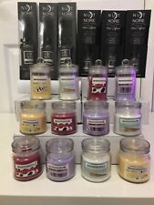 Joblot Wholesale Candles & Reed Diffusers Large Gift Set Bundle