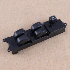 Electric Power Master Window Control Switch Fit For Mitsubishi Lancer MR194826