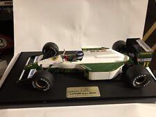 Lotus Tamiya 1:20 Mika Hakkinen