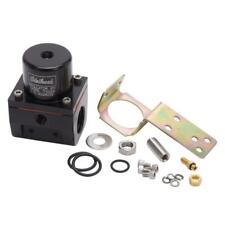 Edelbrock Fuel Injection Pressure Regulator 174023;