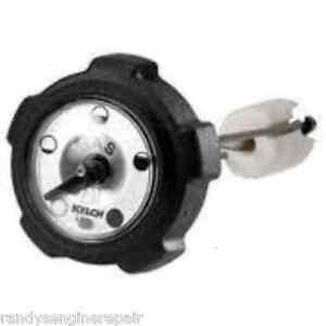 gas cap gauge 109037C1 / 109037C2 / 024064 / 024064MA / 24064