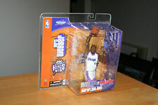 MCFARLANE CHRIS WEBBER SACRAMENTO KINGS BASKETBALL FIGURE