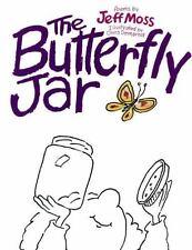The Butterfly Jar