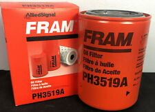Fram PH3519A Spin-On Engine Oil Filter FREE Shipping NEW *R2S2*