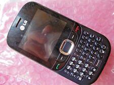 Mobile Phone Phone LG C360 Original