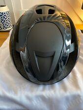 RH+ Z Alpha Road / Race cycling Aero helmet with MIPS - New - Medium