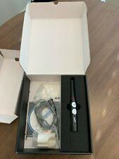 Polaroid Dental Wired USB Dental Intraoral Camera - Open Box Demo Model