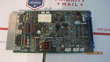 80F9925A Board  D96WG28026 69G2865  Lot F520