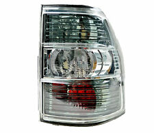 Tail Light Mitsubishi Pajero 11/06-14 New Right NS/NT/NW 4D 07 08 09 10 12 Rear