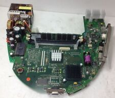 Apple 820-1275-A 500MHz Logic Board W/ 512MB RAM & I/O Shield for iMac G3 TESTED
