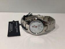 Watch watch-tommy hilfiger-steel steel-quartz-quartz 28 mm