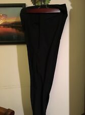 Blackhawk Women's Pants