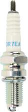 NGK Spark Plug Plugs DR7EA LTZ250 BRUIN QUADRUNNER Stock Number 7839