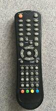 Replacement  TECHNICA TV Remote Control