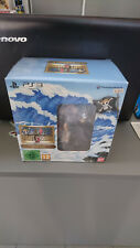 ONE PIECE PIRATE WARRIORS 2 COLLECTOR'S EDITION PlayStation 3 NEW