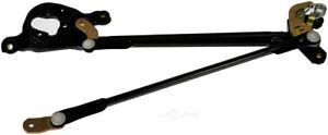 Windshield Wiper Linkage Dorman 602-417 fits 00-04 Toyota Avalon