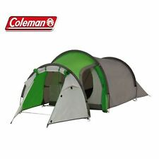 Coleman Cortes 2 Man Tent Camping Hiking - Brand New For 2017 Green 2000030274