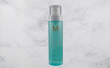 Moroccanoil Weightless Smoothen Mist Curl Re-Energizing Spray 5.4 oz/160 ml