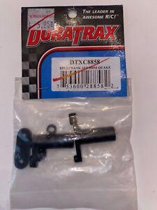 DuraTrax Bell Crank Post (2) Mini Quake #DTXC8858