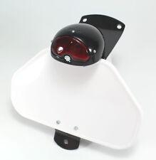 Nummernschild Lampenhalterung Rücklicht Bremslicht BOSCH BMW R35 R12 R51 R71 ##2