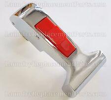 IPSO RED DOOR HANDLE PART# 217/00051/00