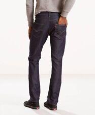 Levi's® Men's Commuter™ 511™ Slim Fit Stretch Jeans 191510034  Size : 30 x 32