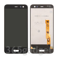 """5.2"""" LCD Display Touch Screen Digitizer Assembly Replacement For HTC U11 Life"""