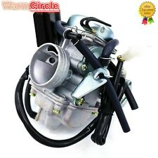 JONWAY YY150T-12 PIAGGIO FLY MOPED SCOOTER CUV UTV 150CC GY6 CARBURETOR CARB