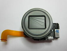Repair Parts For Sony Cyber-shot DSC-HX80 DSC-HX80V Lens Zoom Unit New Black