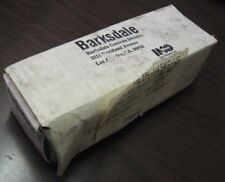 Barksdale ML1H-H454S-WS