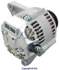 ALTERNATOR (13755)FITS 97-99 TOYOTA CAMRY & SOLARA V6 3.0L 2995cc /90AMP
