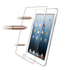 ipad air ipad air 2 premium scratch proof tempered glass screen protector