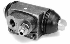 BOSCH Cylindre de roue pour FORD CAPRI 0 986 475 500 - Pièces Auto Mister Auto