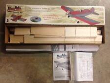 Great Planes SlowPoke Sport 40 kit